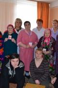 Поздравления нашим бабушкам