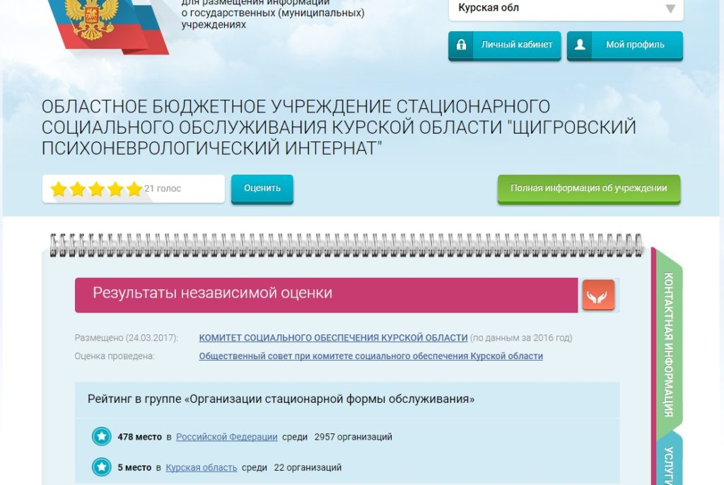 http://bus.gov.ru/pub/info-card/138679?activeTab=3&organizationGroup=446
